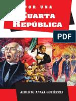 4a-republica-anaya _mexico