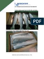 PRODUCT PRESENTATION REBOFER USUAL TRADING 2.docx