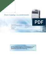 CLX-6220-6250 Parts.pdf