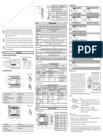 DVP_EH_Instruction_Sheet[1].pdf