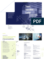 The-smart-operations-centre_ENG.pdf