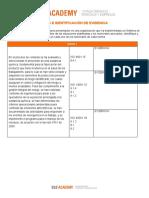 A1_M5_HSEQ (1).doc