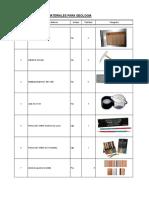 Materiales para geologos.pdf