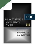 i.madera.salvatorianos laicos en colombia.pdf