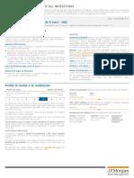 JPMorgan Funds - Global Socially Responsible Fund D.pdf