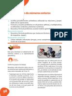 multiplicacion de numeros enteros.pdf