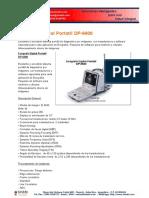 caracteristicasecografodp6600pdf (1)