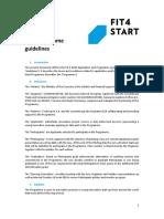 Fit 4 Start_Programme rules 10.pdf