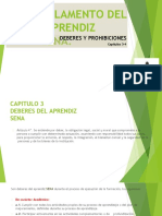 reglamentodelaprendizsena-150717004519-lva1-app6891-convertido.pptx
