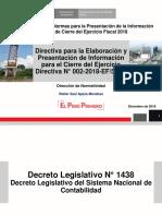 criterios_directiva002_2018EF5101_122018.pdf