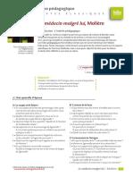 fiche medecin hd.pdf