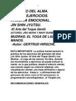 GIMNASIO DEL ALMA MANUAL 1a1TOTALpdf.pdf