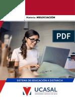negociacion_vftoledo2019