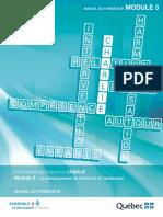 bs2740793.pdf