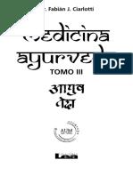 Medicina Ayurveda Tomo III.pdf