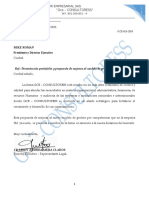 GCE-013-carta_presen y modelo de propuesta