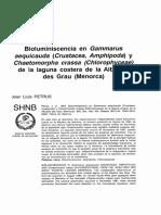 168884-Text de l'article-245135-1-10-20100514.pdf