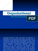 Organisational Behaviour.ppt