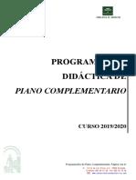 PIANO COMPLEMENTARIO.pdf