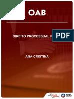 JURISPRUDENCIA_DE_COMPETENCIA