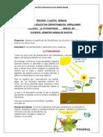 CIENCIAS SEMANA TRES Y CUATRO.docx
