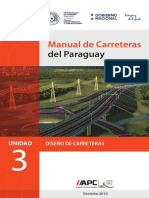 UNIDAD 3 - DISEÑO DE CARRETERAS.pdf