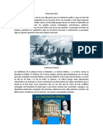 Civilización China..docx