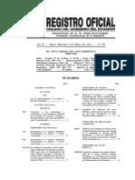 LEY DE HEROES Y HEROINAS.pdf