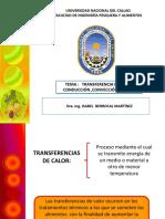 CLASE N°3  TRANSFERENCIA DE CALOR  .pdf