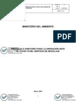 PROTOCOLO_SANITARIO_PARA_LA_OPERACION_ANTE_EL_COVID-19_DEL_SERVICIO_DE_RECICLAJE