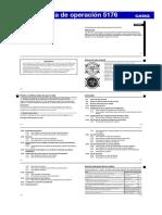 modulo5176.pdf