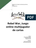 Memoria_RebelWar