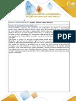Formato para el análisis de la problemática.docx