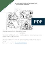 La narración.pdf