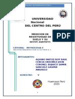 RESISTIVIDAD DE SUELO Y SU MODELACION.docx