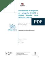 12032013_InstructivoMigracionMAGNAMedellinLocal AutoCAD_v1.pdf