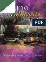 Ayuno Y Celebracion Cuaresma 2020.pdf