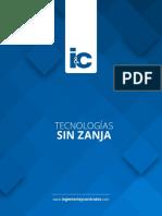 BROCHURE-Tecnologias_sin_zanja_V11
