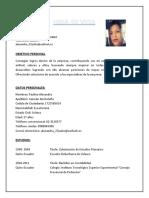HOJA DE VIDA PAULINA ACTUAL.docx