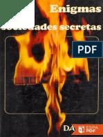 Enigmas de las Sociedades Secretas - Josef Lewis Garilic.pdf