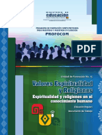 UF15_Valores.pdf