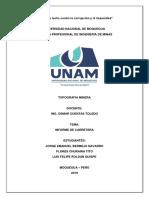 informe carretera -.pdf