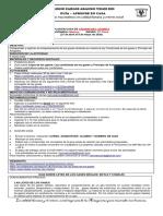 11 JM QUÍMICA DEISE GARZON..pdf