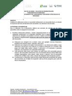 Taller 2 - Fundamentos de Mercadeo - 2020 - 10-  S3.docx