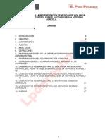 1 - Protocolo-para-la-implementación-de-medidas-de-vigilancia-prevención-y-control-frente-al-covid-19-en-la-actividad-agrícola-LP