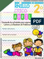 2º Cuad Didác Darukel Abril 1 CLARISSA 2.pdf