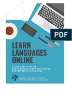 Learn-Languages-Online-A-Guide-To-Studying-Indigenous-Under-Resourced-and-Minority-Languages.pdf