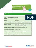 articles-53498_archivo_01.pdf