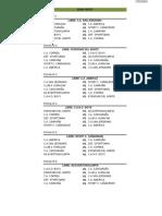 FIXTURE APERTURA 2020.pdf