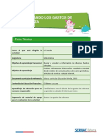 articles-53498_archivo_01 (1).pdf